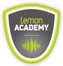lemon_academy_logo