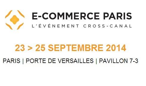 salonecommerce_lemon_interactive_Paris