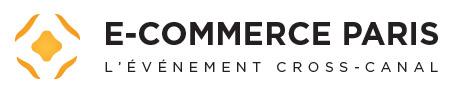 Salon E-commerce