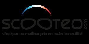 Scooteo_Logo