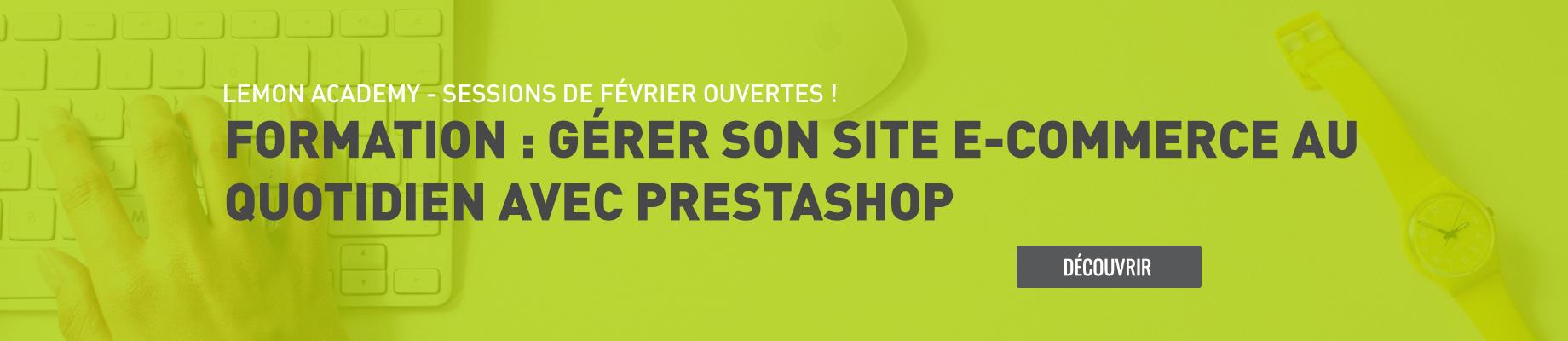 Bannière_prestashop