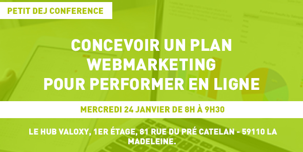 concevoir_plan_webmarketing_lemon_interactive