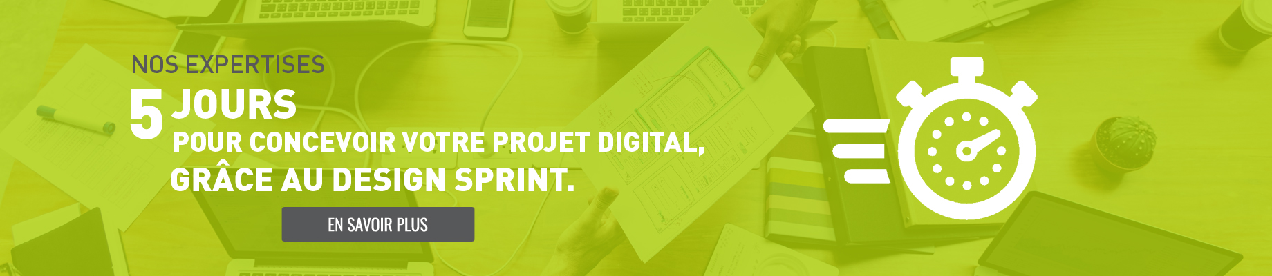 Bannière_DesignSprint