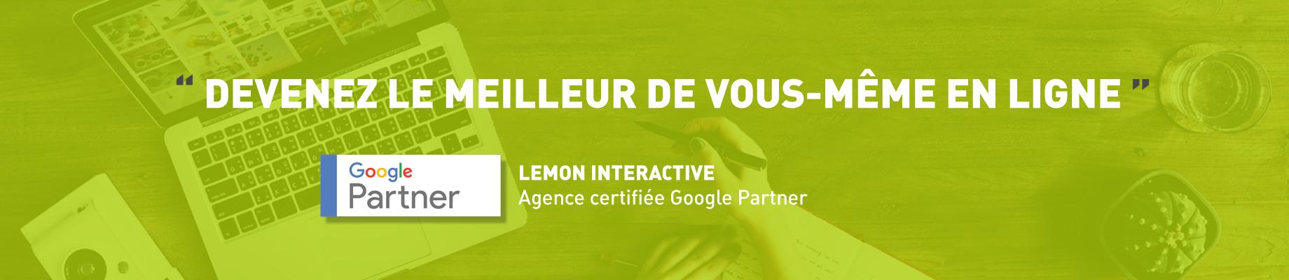 Bannière_LemonGooglePartner