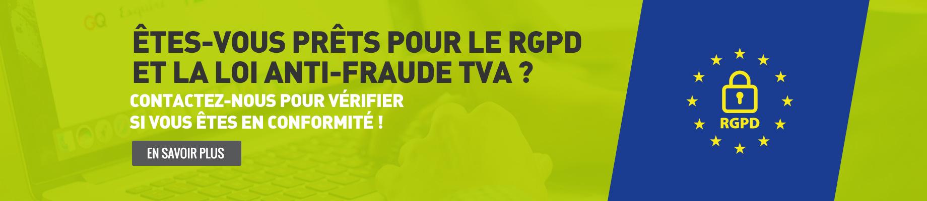 Bannière_RGPD