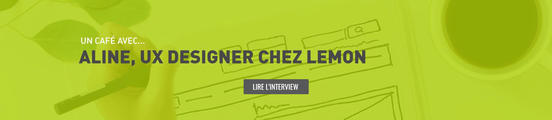 Bannière_UncaféavecAline