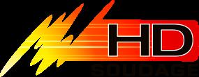 HD-Soudage