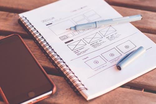 Ce que le « design studio » vous apporte en tant qu'atelier