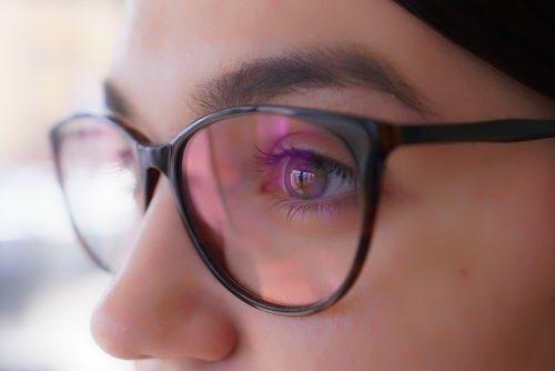 Just'Optique