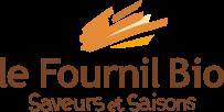 Fournil Bio