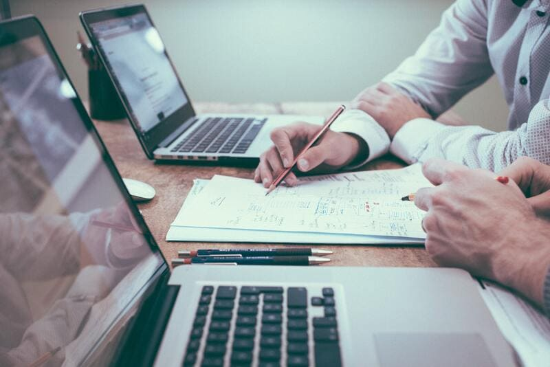 L'audit UX : S'analyser pour mieux s'améliorer